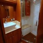 Monte Fino  76 23 | Jacht makelaar | Shipcar Yachts
