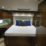 Sunseeker 75 Yacht 24 | Jacht makelaar | Shipcar Yachts