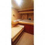 Azimut 68 23 | Jacht makelaar | Shipcar Yachts