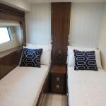 Sunseeker 75 Yacht 25 | Jacht makelaar | Shipcar Yachts