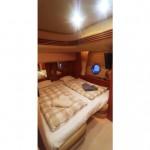Azimut 68 24 | Jacht makelaar | Shipcar Yachts