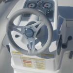 Princess V 48 HT 25 | Jacht makelaar | Shipcar Yachts