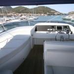 Monte Fino  76 25 | Jacht makelaar | Shipcar Yachts