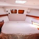 Beneteau Swift Trawler 42 26   Jacht makelaar   Shipcar Yachts