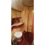 Azimut 68 25 | Jacht makelaar | Shipcar Yachts