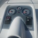 Princess V 48 HT 26 | Jacht makelaar | Shipcar Yachts