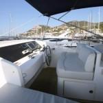 Monte Fino  76 26 | Jacht makelaar | Shipcar Yachts