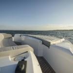 Sunseeker 75 Yacht 27 | Jacht makelaar | Shipcar Yachts