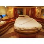 Azimut 68 26 | Jacht makelaar | Shipcar Yachts