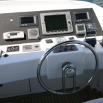 Monte Fino  76 27 | Jacht makelaar | Shipcar Yachts