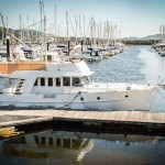 Beneteau Swift Trawler 42 28   Jacht makelaar   Shipcar Yachts