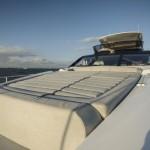 Sunseeker 75 Yacht 28 | Jacht makelaar | Shipcar Yachts