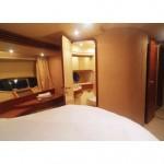 Azimut 68 27 | Jacht makelaar | Shipcar Yachts