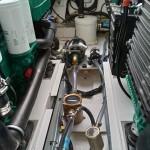 Princess V 48 HT 28 | Jacht makelaar | Shipcar Yachts