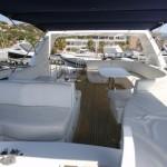 Monte Fino  76 28 | Jacht makelaar | Shipcar Yachts