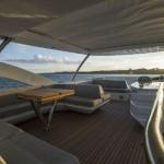 Sunseeker 75 Yacht 29 | Jacht makelaar | Shipcar Yachts