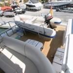 Monte Fino  76 29 | Jacht makelaar | Shipcar Yachts