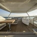 Sunseeker 75 Yacht 30 | Jacht makelaar | Shipcar Yachts