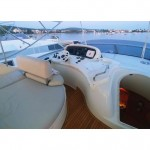 Azimut 68 29 | Jacht makelaar | Shipcar Yachts