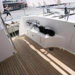 Monte Fino  76 30 | Jacht makelaar | Shipcar Yachts