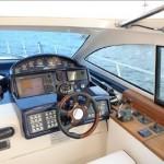 Conam 58 Sport HT 4 | Jacht makelaar | Shipcar Yachts