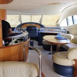 Azimut 62 Evolution 4 | Jacht makelaar | Shipcar Yachts
