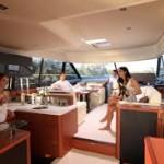 Prestige 550 4 | Jacht makelaar | Shipcar Yachts