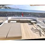 Horizon  Bandido 75 4 | Jacht makelaar | Shipcar Yachts