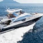 Azimut 72 0 | Jacht makelaar | Shipcar Yachts