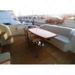 Azimut 68 4 | Jacht makelaar | Shipcar Yachts