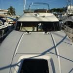 Sealine T47 4 | Jacht makelaar | Shipcar Yachts