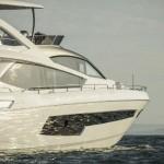 Sunseeker 75 Yacht 38 | Jacht makelaar | Shipcar Yachts