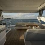 Sunseeker 75 Yacht 31 | Jacht makelaar | Shipcar Yachts
