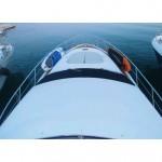 Azimut 68 30 | Jacht makelaar | Shipcar Yachts