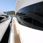 Monte Fino  76 31 | Jacht makelaar | Shipcar Yachts