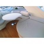 Azimut 68 31 | Jacht makelaar | Shipcar Yachts