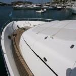 Monte Fino  76 32 | Jacht makelaar | Shipcar Yachts