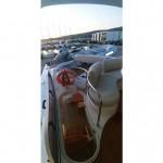Azimut 68 32 | Jacht makelaar | Shipcar Yachts