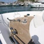 Monte Fino  76 33 | Jacht makelaar | Shipcar Yachts