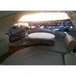 Azimut 68 33 | Jacht makelaar | Shipcar Yachts