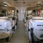 Monte Fino  76 34 | Jacht makelaar | Shipcar Yachts