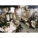 Azimut 68 34 | Jacht makelaar | Shipcar Yachts