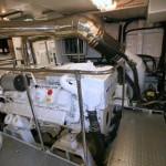 Monte Fino  76 35 | Jacht makelaar | Shipcar Yachts