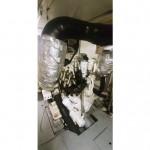 Azimut 68 35 | Jacht makelaar | Shipcar Yachts