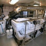 Monte Fino  76 36 | Jacht makelaar | Shipcar Yachts