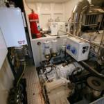 Monte Fino  76 37 | Jacht makelaar | Shipcar Yachts