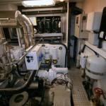 Monte Fino  76 38 | Jacht makelaar | Shipcar Yachts