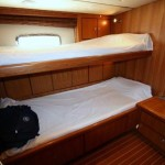 Monte Fino  76 39 | Jacht makelaar | Shipcar Yachts