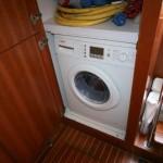 Monte Fino  76 40 | Jacht makelaar | Shipcar Yachts