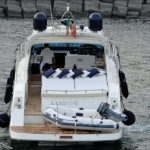 Conam 58 Sport HT 5 | Jacht makelaar | Shipcar Yachts
